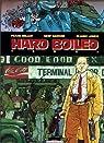 Hard boiled, tome 1 par Miller