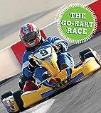 The Go-Kart Race (Let's Race)
