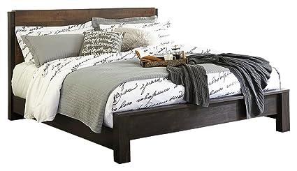 Popular Master Bedroom Set Decor