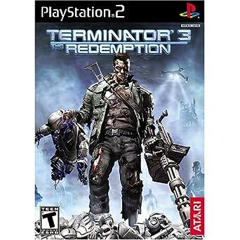 terminator 3 torrentking