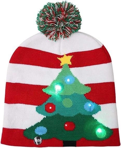 Beanie - Sombrero de gorro de cómic para el disfraz del partido ...