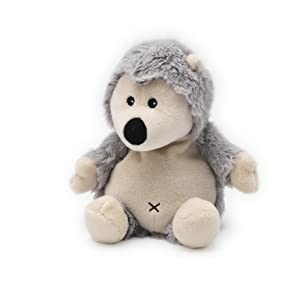 Intelex Cozy Therapy Plush, Junior Hedgehog