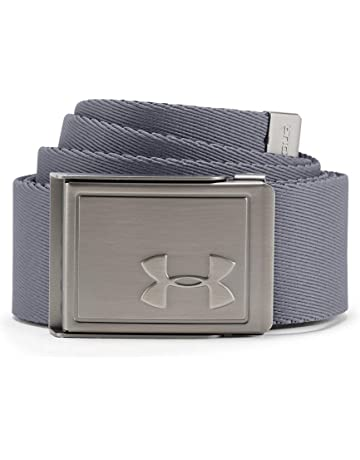 cbf6637b4 Under Armour Men's Webbing Belt 2.0