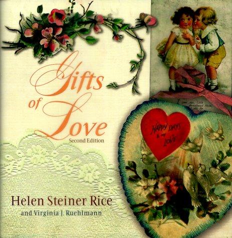love gifts helen steiner rice - 3