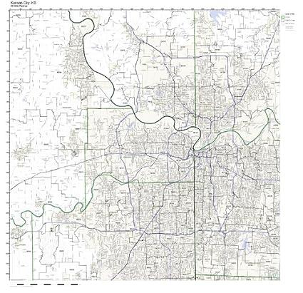 Kansas City Zip Code Radius Map on kansas city metro zip codes, leawood city park map, alma kansas on a map, state of west virginia counties map, kansas city postal code, kansas city counties map, zip codes by city map, kansas state physical map, kansas city downtown map, kansas cities on map, kansas city map printable, kansas city metro map, kansas city race map, kansas city mo map, missouri county map, weather overland park map, kansas city chart, kansas city zip code lookup, kansas city zip codes list, kansas city area map,