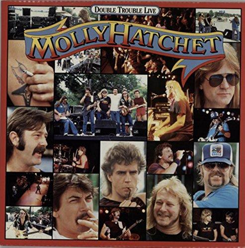 Best Molly Hatchet Vinyl December 2019 ★ Top Value