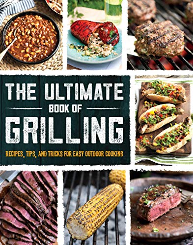 Best grilling recipes 2021