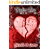 Broken Love (Tainted Love Book 2)