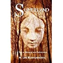 Sumerland: A Tale of Betrayal and Deliverance
