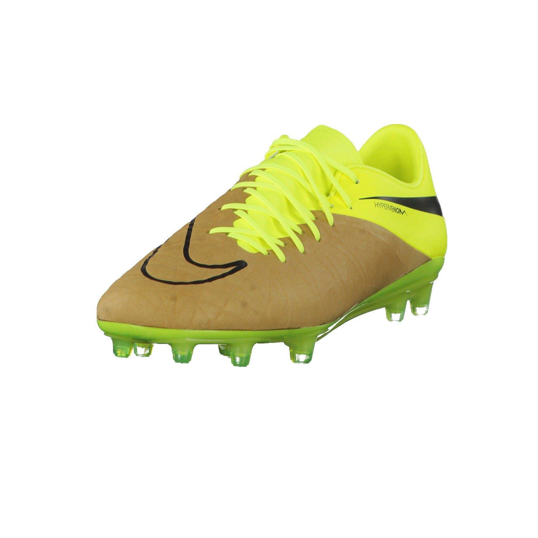 Nike Hypervenom Phinish Tech Craft FG Soccer Cleat B016L50O58 9 D(M) US