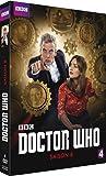 DOCTOR WHO saison 8 [Edizione: Francia]