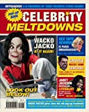 Download [PDF] The Pop Up Book Of Celebrity Meltdowns Free ...