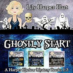 Ghostly Start