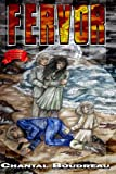 img - for Fervor (Volume 1) book / textbook / text book