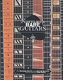 Norman's Rare Guitars by Tom Petty (Foreword), David Swartz (1-Jan-1999) Paperback