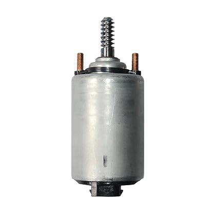 11377548387 Eccentric Shaft Actuator Compatible For BMW E81 E82 E88 E46 E90  E92 X1 X3 Z4