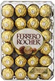 Image of Ferrero Rocher
