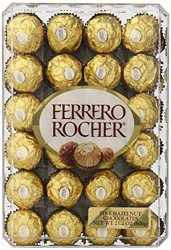ferrero-rocher-hazlenut-48-count-212oz