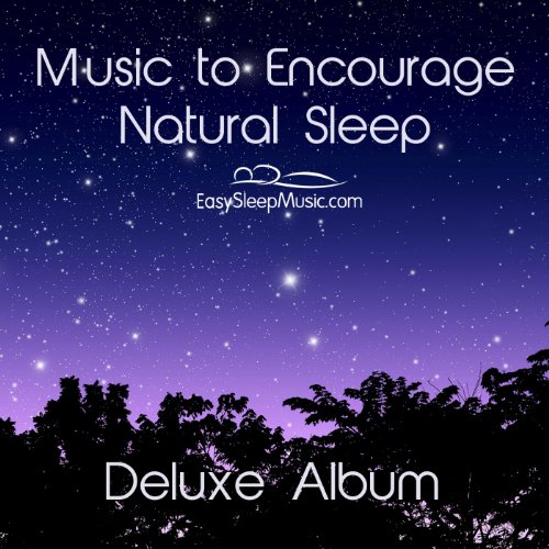 Music To Encourage Natural Sleep   Delta Waves And Therapeutic Music To Improve Insomnia And Lack Of Sleep