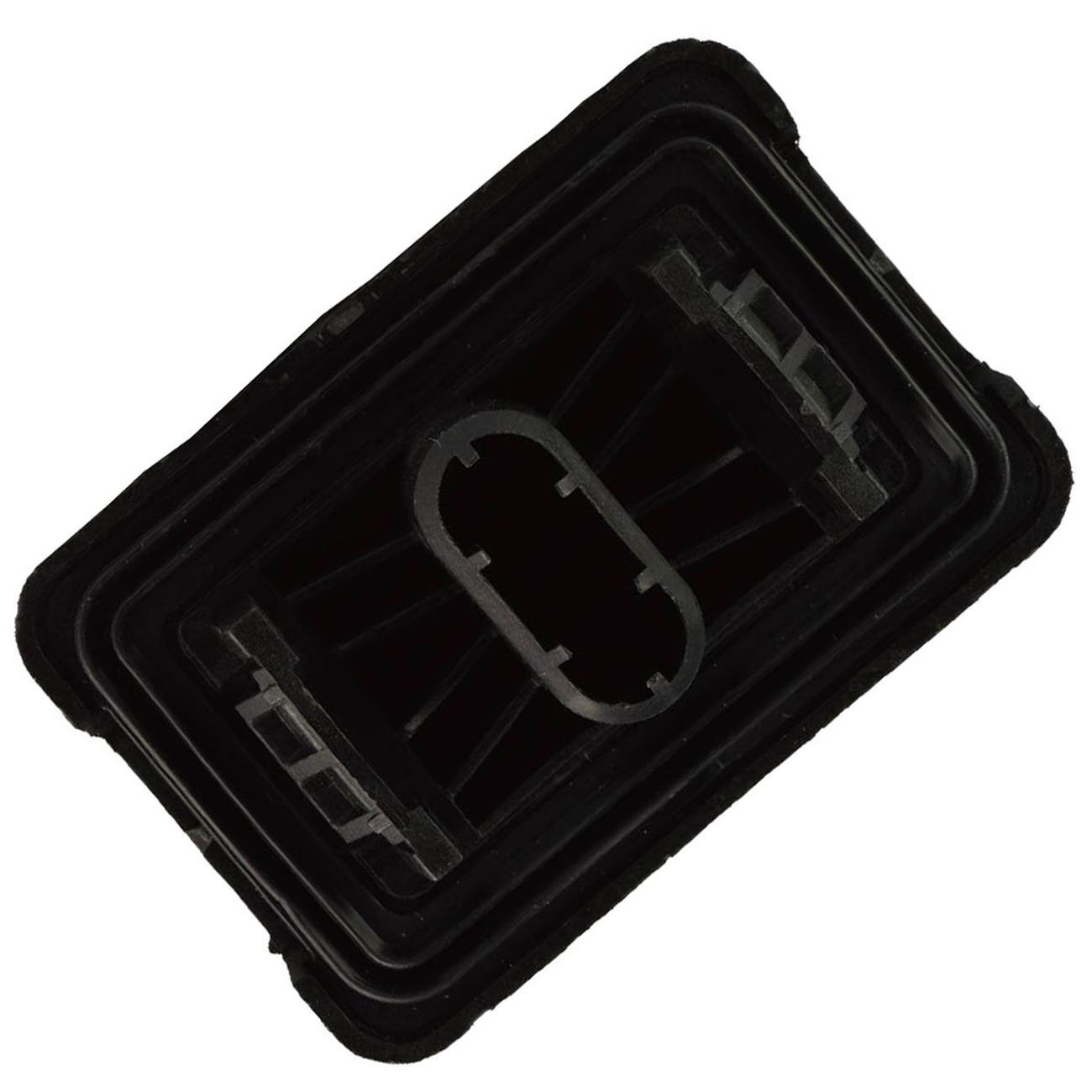 Pack of 4 AUTOPA 51717237195 Jack Pad for BMW