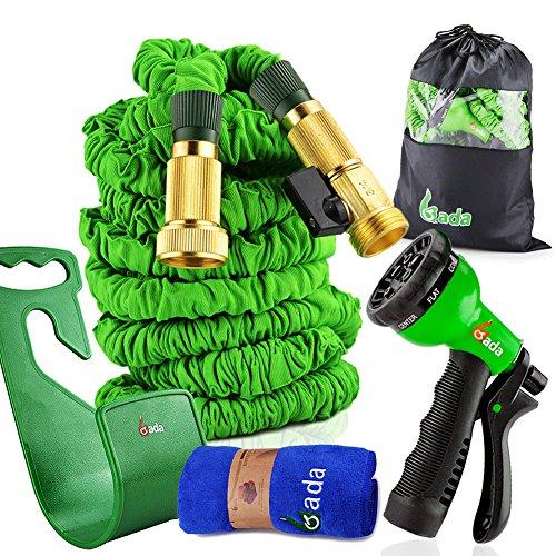 Gada Heavy Expandable Garden Sprayer product image