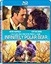 Infinitely Polar Bear [Blu-Ray]<br>$659.00