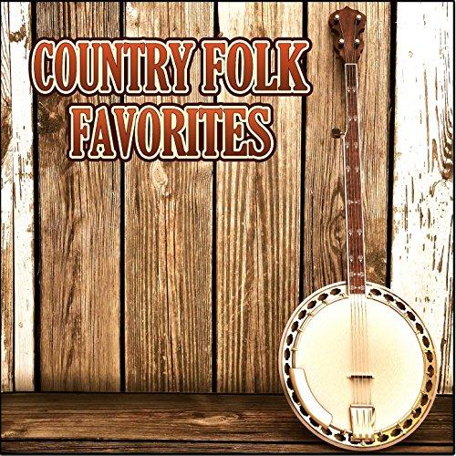 Country Folk Favorites