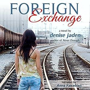 Foreign Exchange Audiobook
