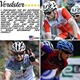 Verdster TourDePro Polarized Cycling Sport