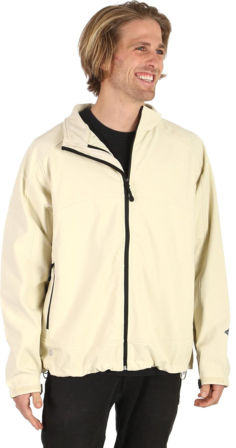 Stormtech BX-2 Men's Cirrus H2X Waterproof Bonded Shell