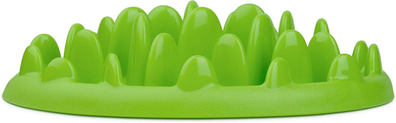 Karlie 44100 Northmate Green Mini, 29 x 22.5 x 7 cm, L