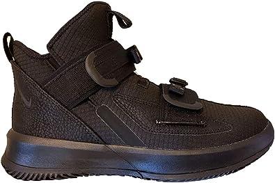 scarpe basket nike lebron soldier