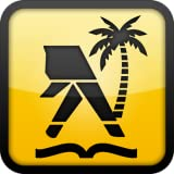 yp app - Jamaica YP