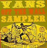 Vans Off The Wall Sampler 1999