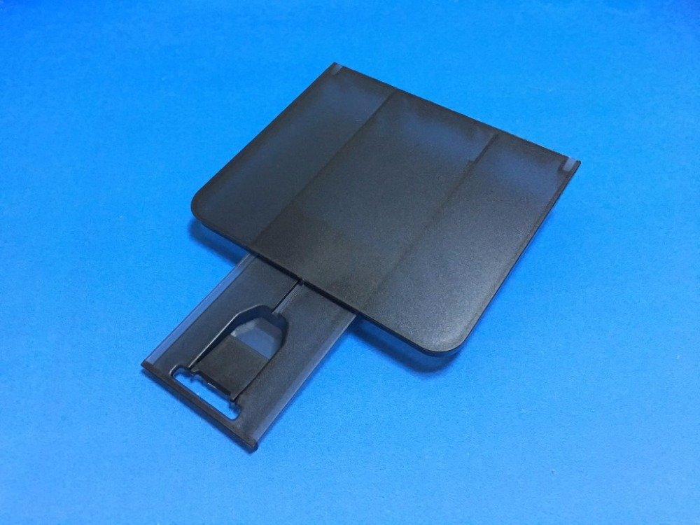 RM1-9678 RM1-9649 Paper Output Delivery Tray for HP Pro M201 M202 M225 M226 M202n M226dn M201n M201dw M225dn M225dw MZFIR