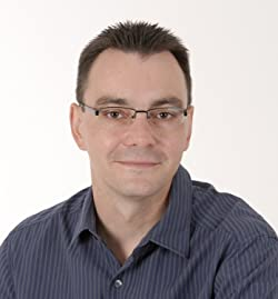 Andreas Deutesfeld