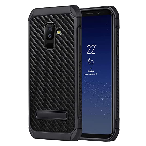samsung galaxy a9 case