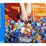 蛍火(初回生産限定盤)(DVD付)