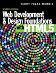 Web Development and Design Foundation...