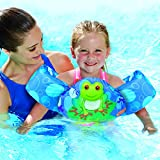 SwimSchool USCG Approved TOT Swimmer, Puddle Jumper