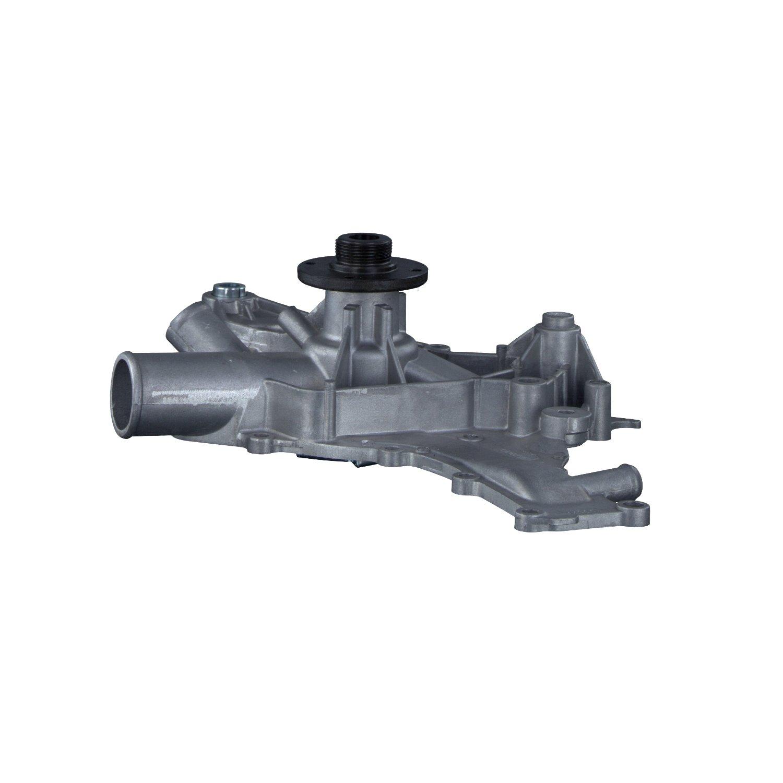 22164 Genuine OE Quality Febi Water Pump