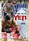 Yeti: Maneater Series