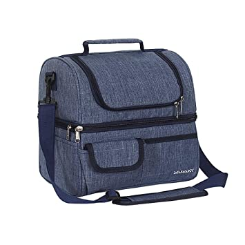 bag adults lunch Cool for