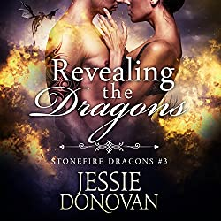 Revealing the Dragons