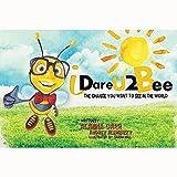 I Dare U 2 Bee