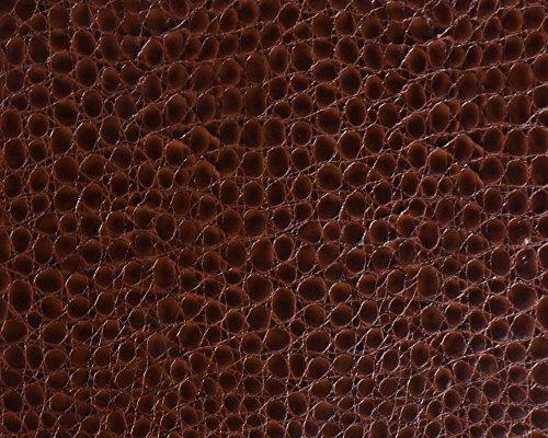upholstery fabric animal print - 7