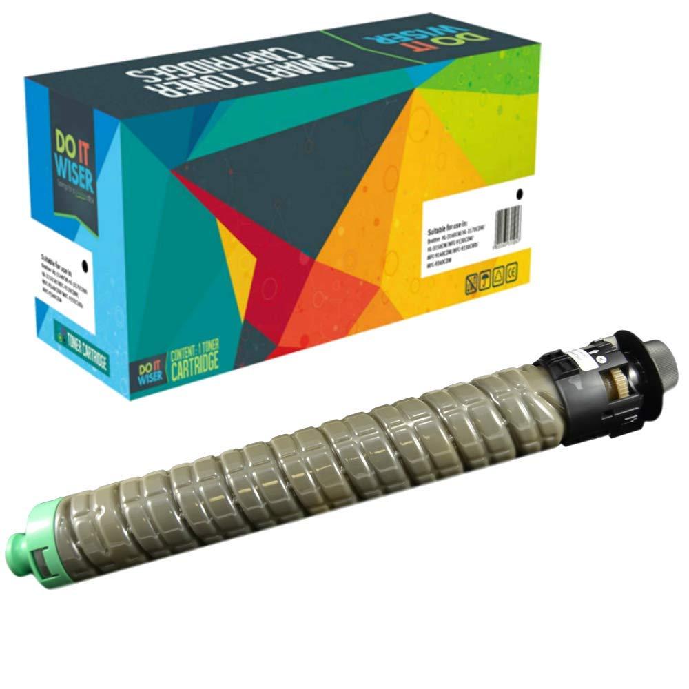 Toner Alternativo ( X1 ) Negro C2003 C2503 Lanier Savin C2003 C2503 C2004 C2504