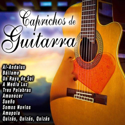 Various Guitarra