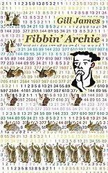 Fibbin' Archie