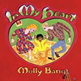 In My Heart, Molly Bang, 0316796174